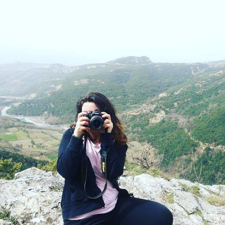 Viaggiando nella natura: da Tirana alla grotta di Pellumbas