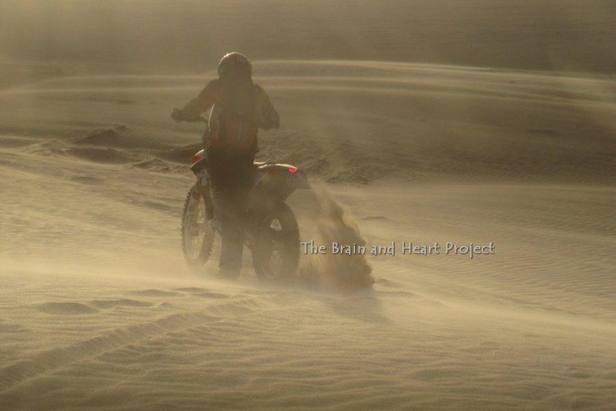 Tunisia: non solo sabbia