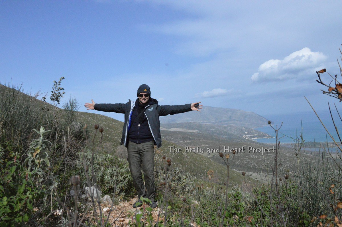 Karaburun Expedition 6 Marzo 2016
