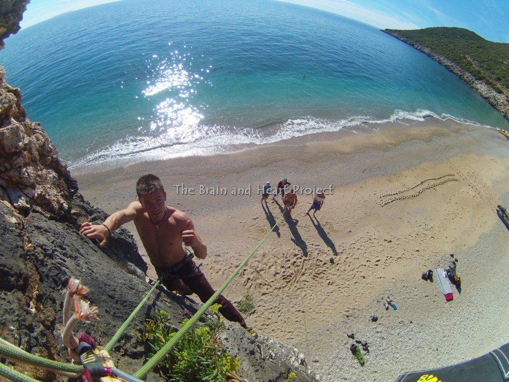 Albania Sud 7 Giorni Vacanza Avventura