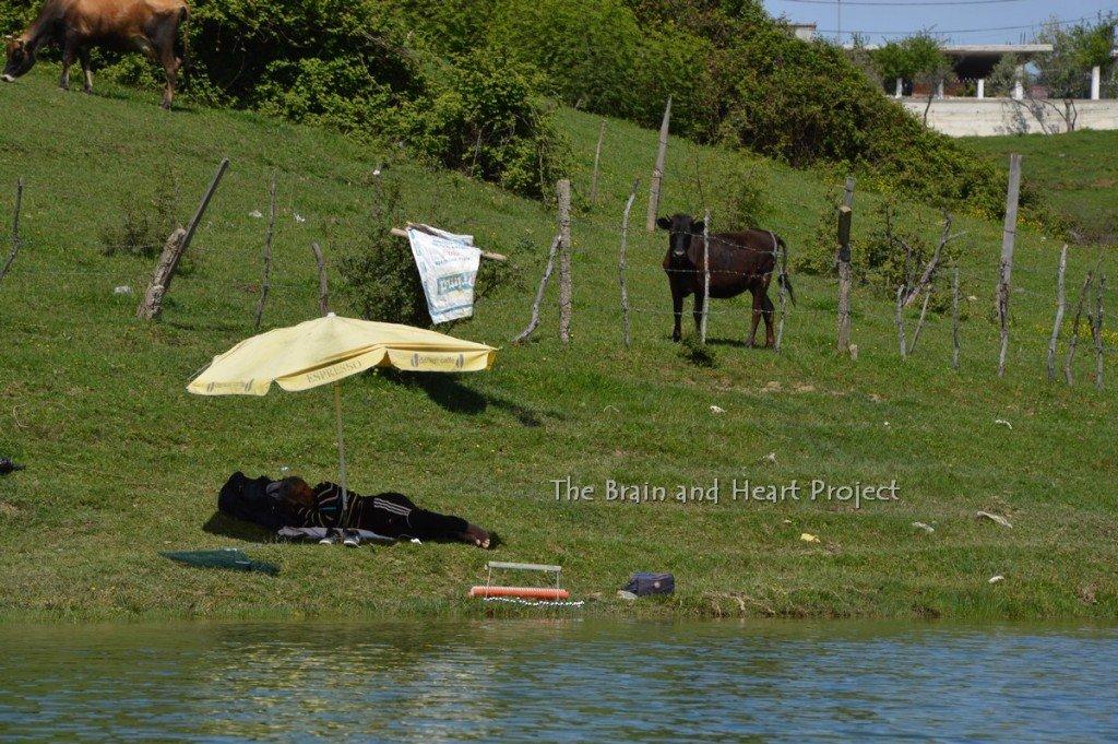 113Liqueni Lake 17 Aprile 2016