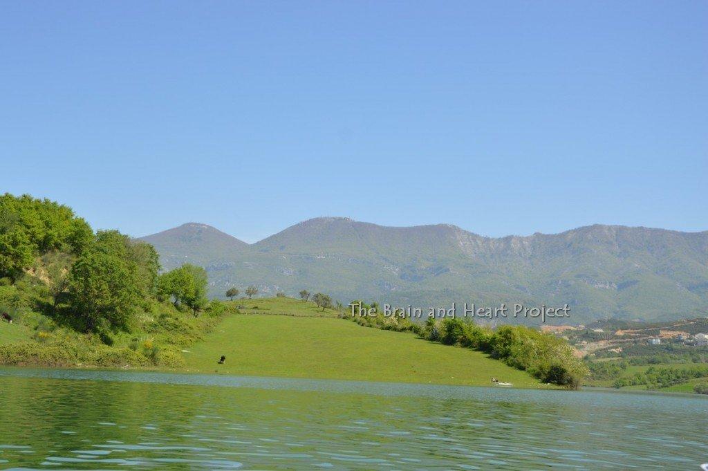 154Liqueni Lake 17 Aprile 2016