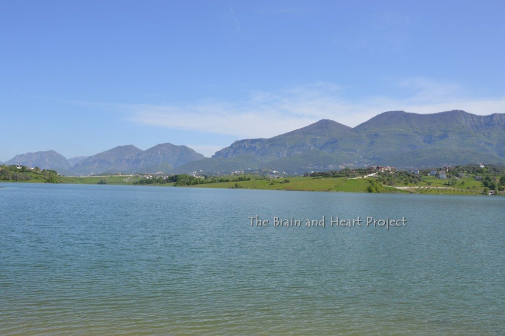 16Liqueni Lake 17 Aprile 2016