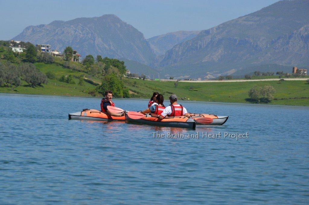 44Liqueni Lake 17 Aprile 2016
