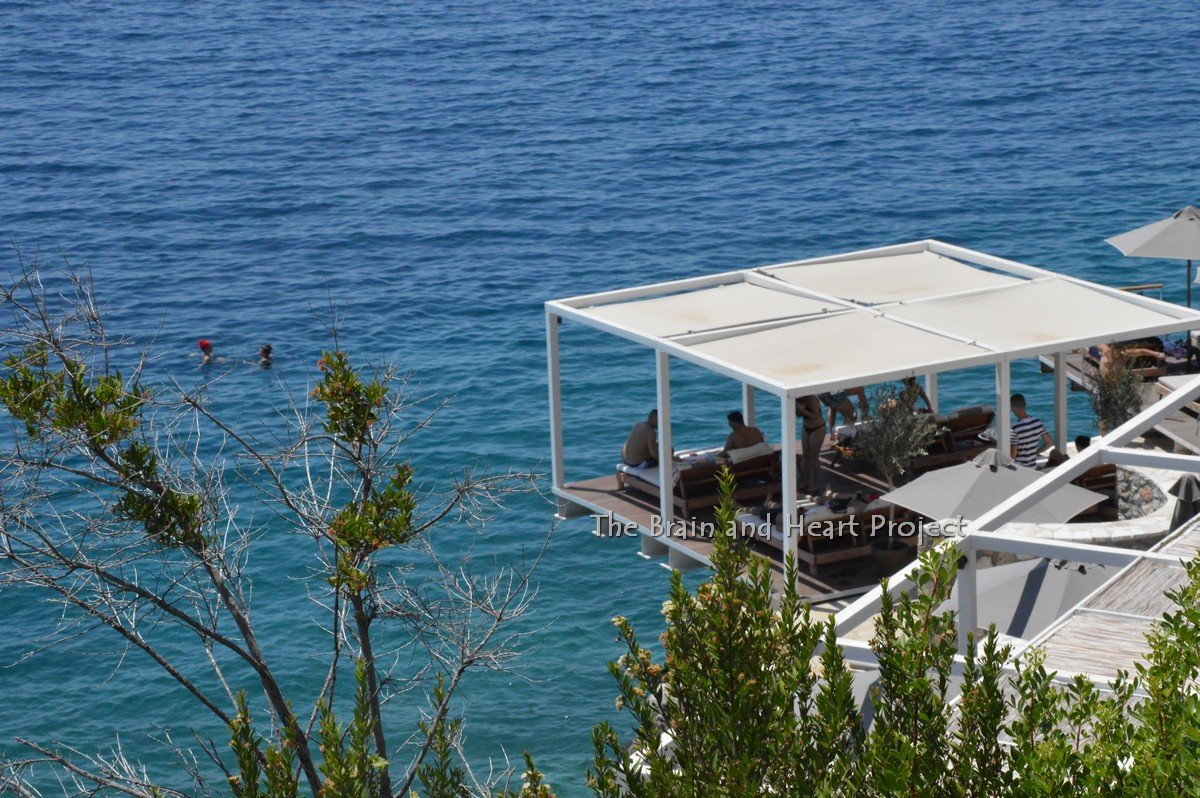 Jala Beach. Un paradiso da visitare in tutte le stagioni.