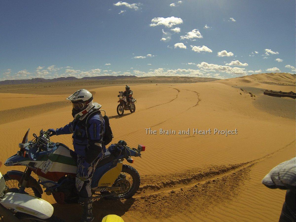 Il mio Marocco – parte 3