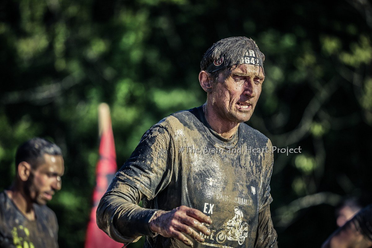 Spartan Race Orte 2017
