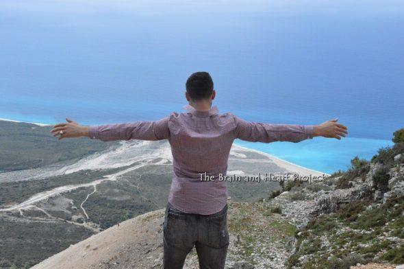 Viaggio Avventura In Albania