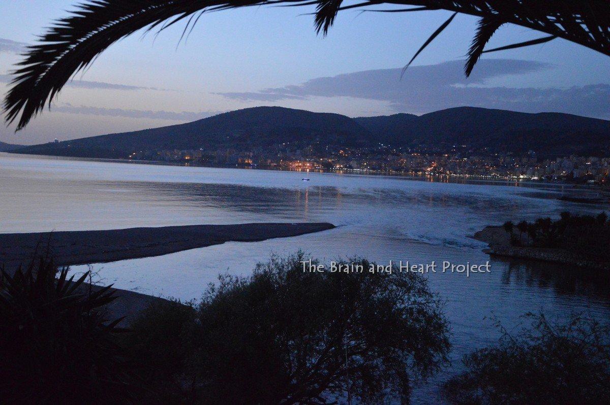 Viaggio in Albania Mare e Tirana