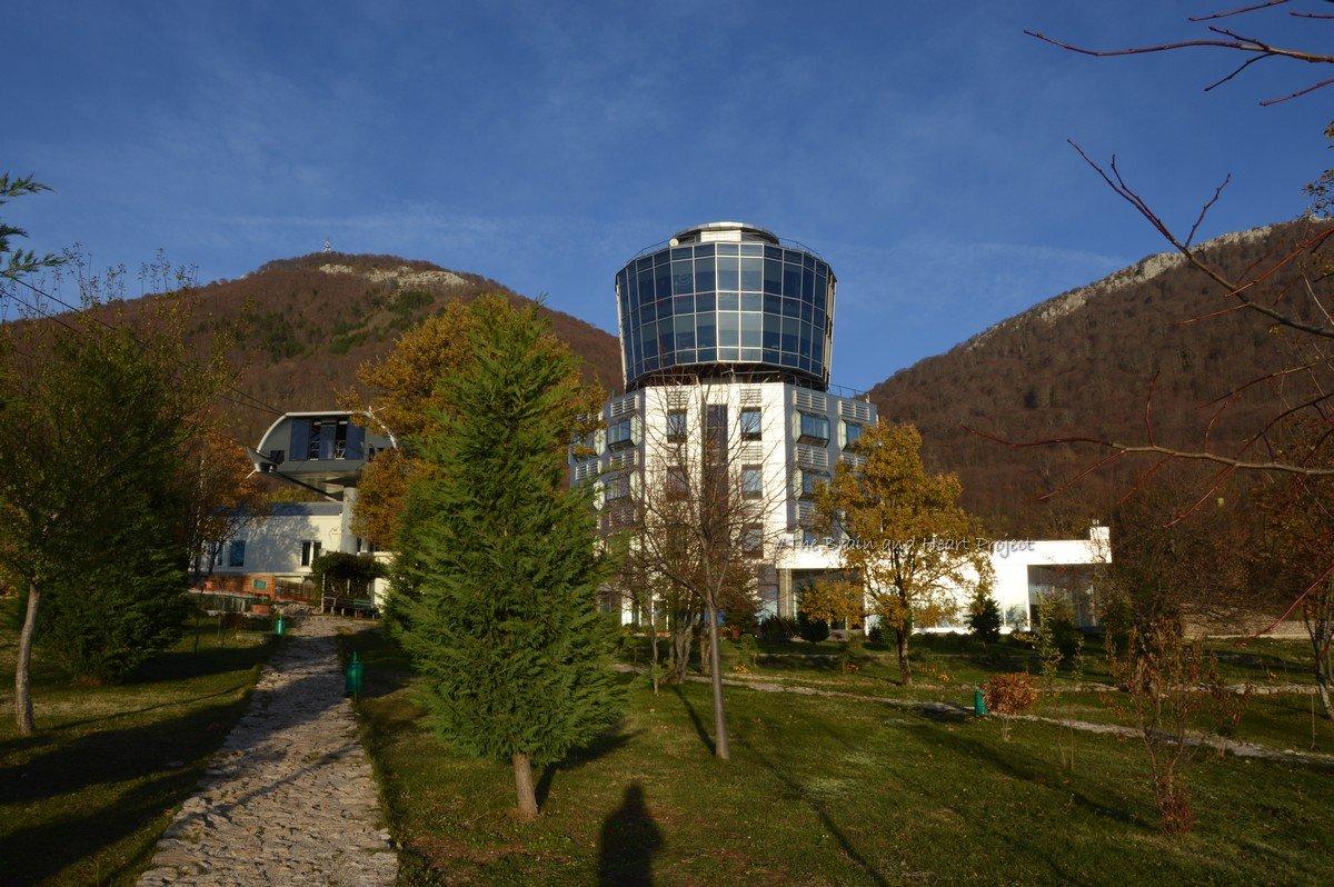 10 cose da fare a Tirana