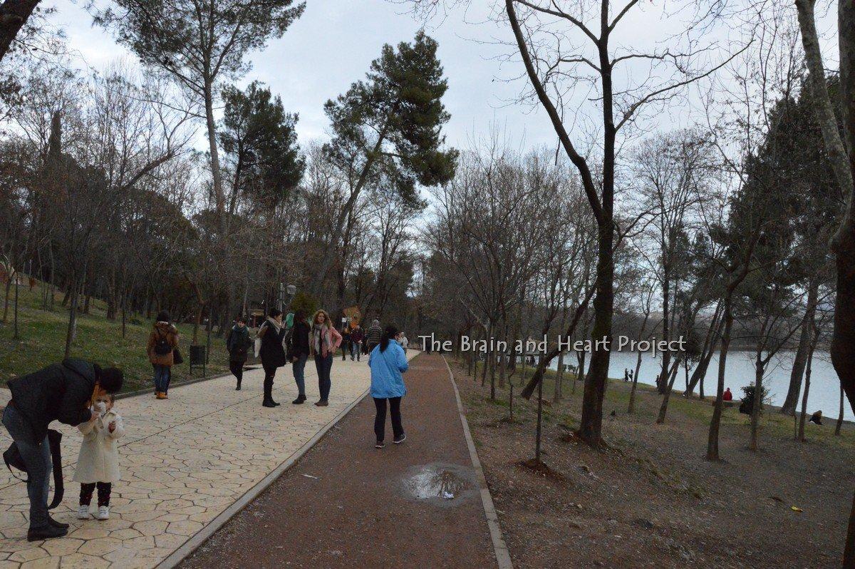 Tirana è tra le mete più ambite del 2018