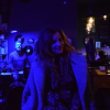 Live Jazz con Elisabetta Bertolini