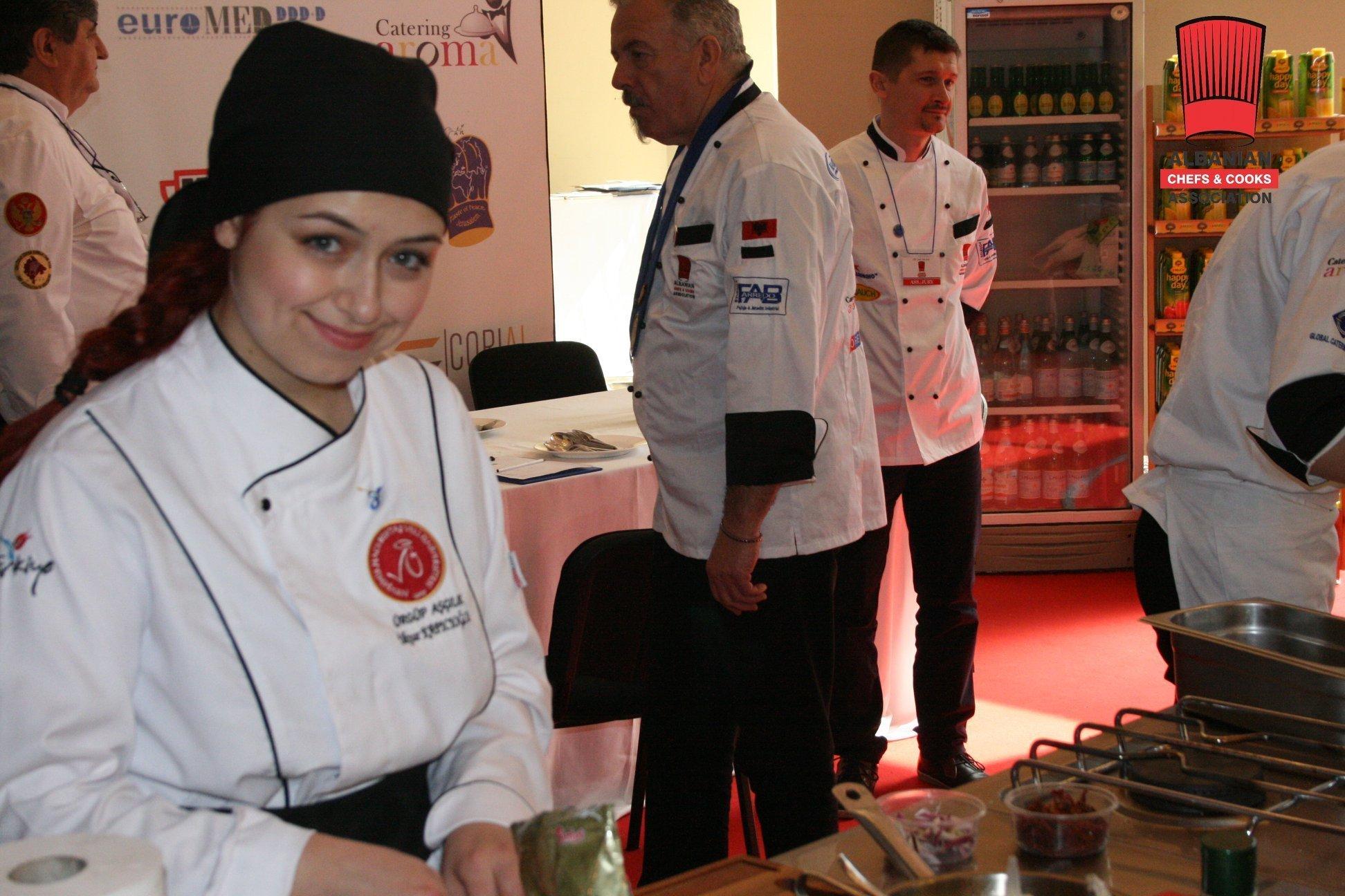 albania-dario-pellè-food-travelsbrainandheart