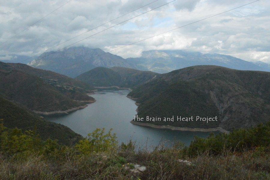 Una Vacanza tra le Alpi Albanesi